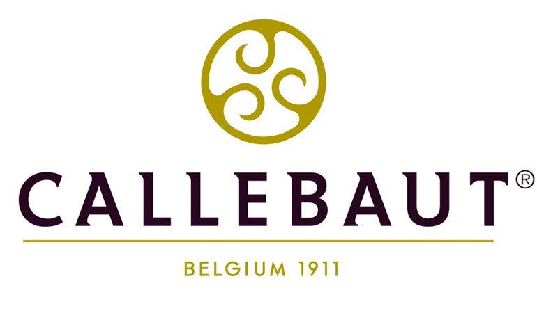 Callebaut Chocolate Reviews