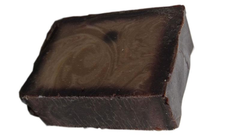 Chocolate Soap Recipes