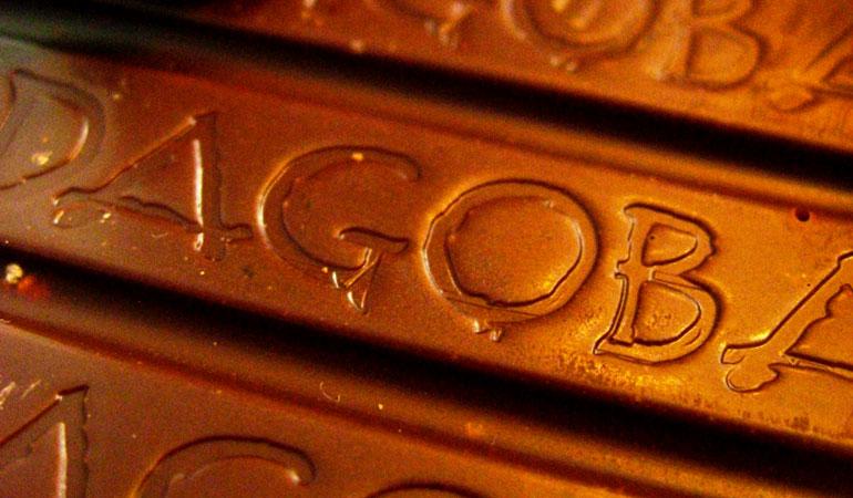 Dagoba Chocolate Reviews