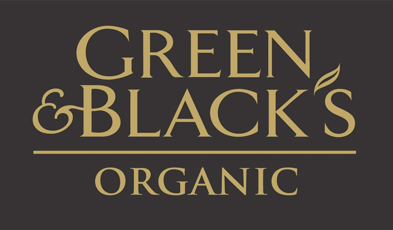 Green and Black's Chocolate Reviews
