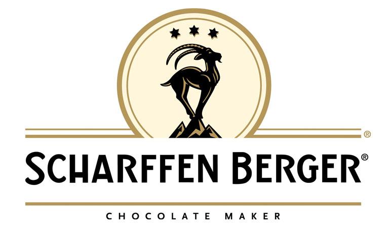 Scharffen Berger Chocolate Reviews