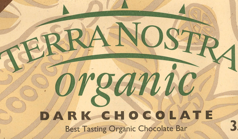 terra nostra chocolate reviews