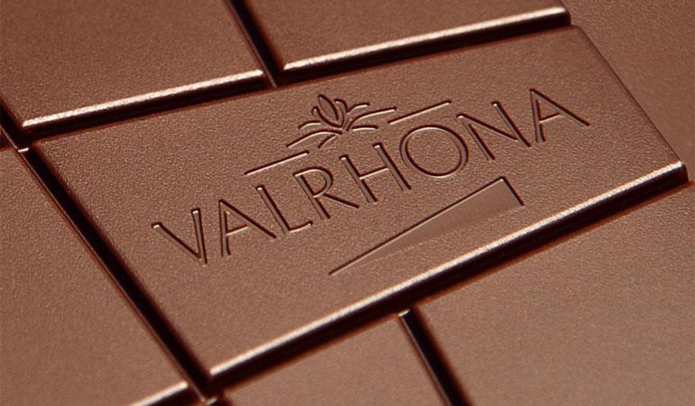 Valrhona Chocolate Reviews