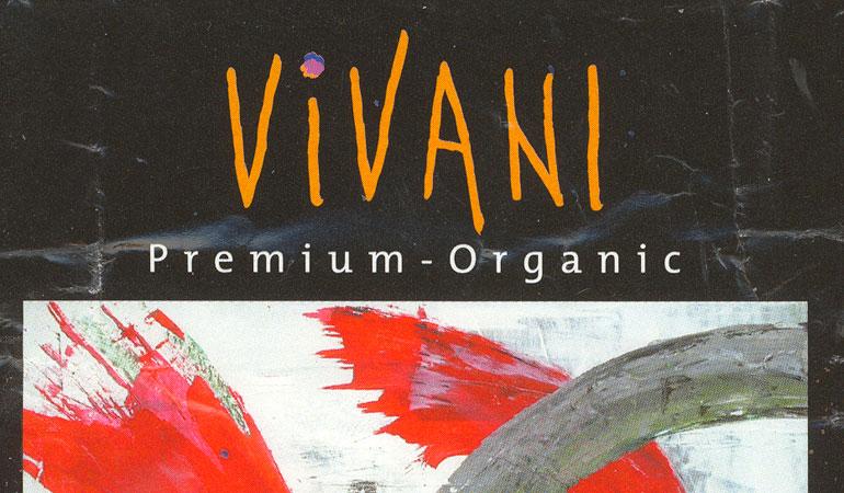 Vivani Chocolate Reviews